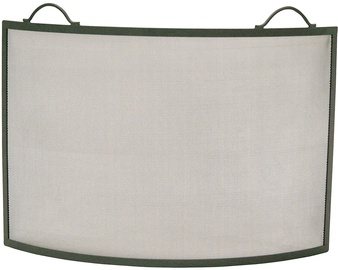 Verners Fireplace Screen