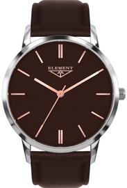 33 Element Men's Watch 331727 Brown