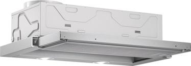 Bosch DFL064W50