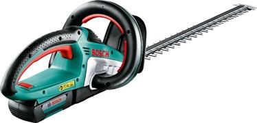 Bosch Advanced Hedge Cut 36V
