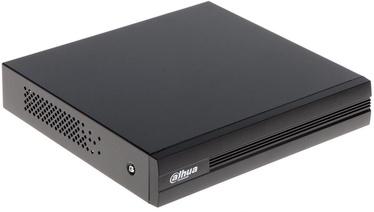 Dahua NVR1104HC-S3