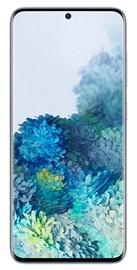 Smart Phone Samsung Galaxy S20 128GB Blue