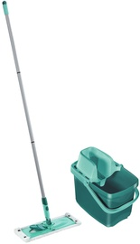 Leifheit Floor Cleaning Kit Combi XL