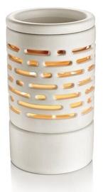 Tescoma Fancy Home Aroma Lamp Horizon