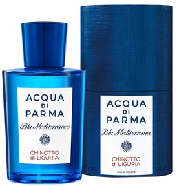 Acqua Di Parma Blu Mediterraneo Chinotto Di Liguria 150ml EDT Unisex