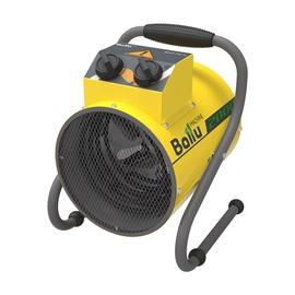 Kalorifeer Ballu BHP-PE-2, 2 kW