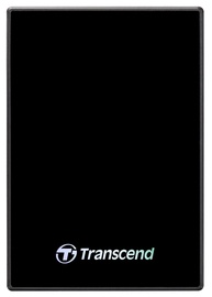 Transcend SSD330 64GB IDE TS64GPSD330