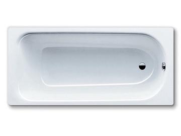 Lihtvann Saniform 373-1,170x75x41 cm