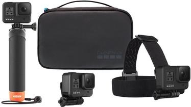 GoPro AKTES-002 Adventure Kit 2.0