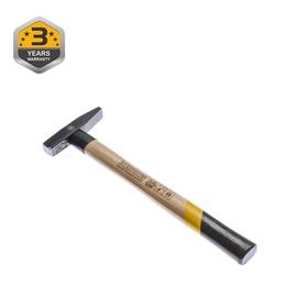 SN Forte Tools Hammer 0.1kg