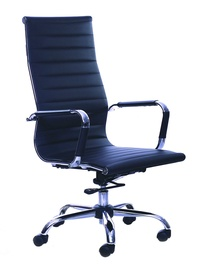 Happygame Office Chair 3509
