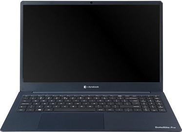 """Sülearvuti Toshiba Satellite Pro C50-E-11L A1PYS20E11LR Intel® Core™ i3, 8GB, 15.6"""""""