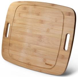Fissman Bamboo Cutting Board 49x41x1.9cm 8776
