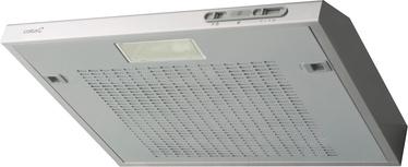 Cata LF-2060 X
