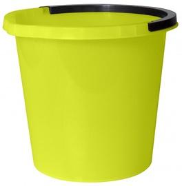 Plast Team Atlanta Bucket 10l Green