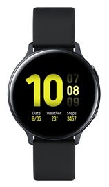 Samsung SM-R820 Galaxy Watch Active2 44mm Aluminium Black