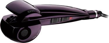 Lokitangid Babyliss Curl Secret C1050E