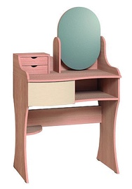 MN Dressing Table Ameli 14 3021030
