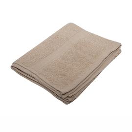 Okko Bath Towel 70x140cm Sand