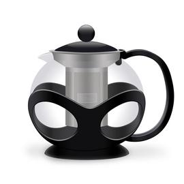 Bollire BR-3405 Tea-Pot 1.2L