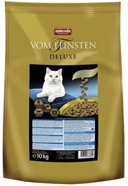 Animonda Vom Feinsten Deluxe Neutered Cats 10kg
