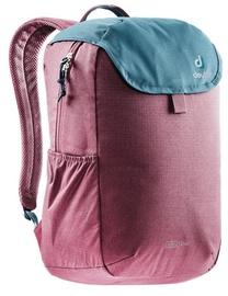 Deuter Backpack Vista Chap Maron Arctic