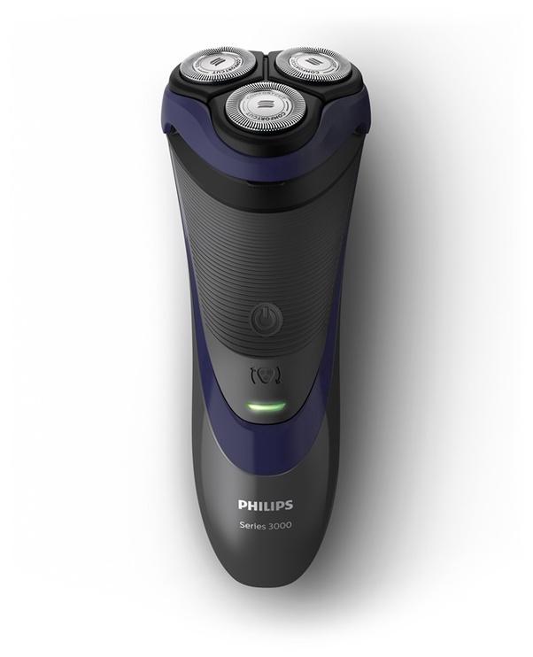 Pardel Philips S3120/06