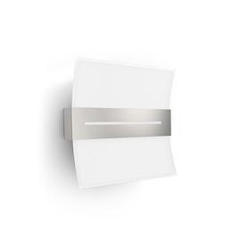 SEINALAMP BRAZOS 335161716 6W LED