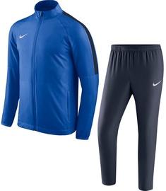 Nike Tracksuit M Dry Academy W 893709 463 Blue 2XL