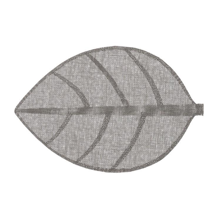 Dekoratiivne kandik, 50 x 33 cm