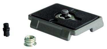 Manfrotto 200PL Quick Release Plate