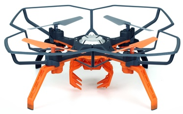 Silverlit Drone Gripper 84785 Orange