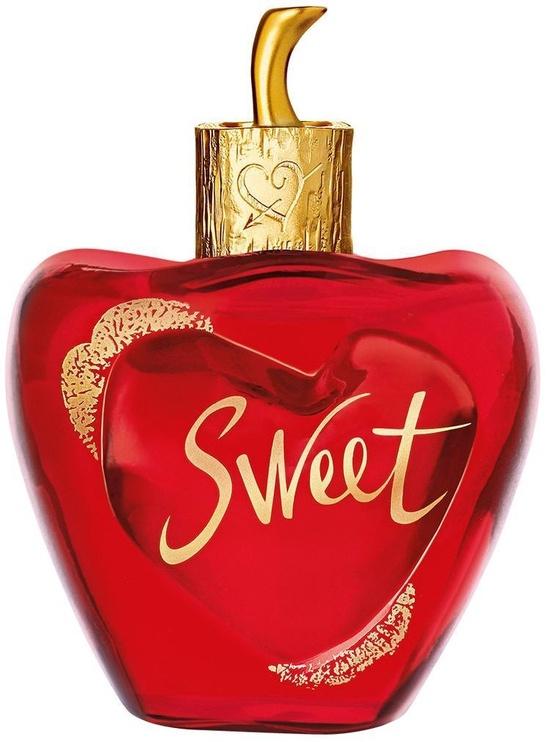 Lolita Lempicka Sweet 100ml EDP