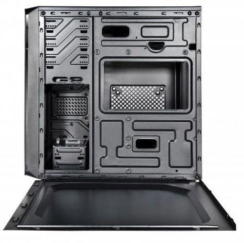Spire PC Case Supreme 1615 PSU 420W