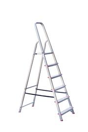 HausHalt CXT06C/06 6-Steps Ladders