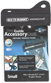 Sea To Summit TPU S Accessory Case