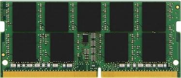 Operatiivmälu (RAM) Kingston KCP424SD816 DDR4 (SO-DIMM) 16 GB