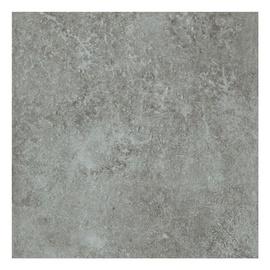 Paradyz Ceramika Clinker Tiles Maxxis 30x30cm