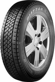Autorehv Bridgestone Blizzak W995 215 75 R16C 113R 111R