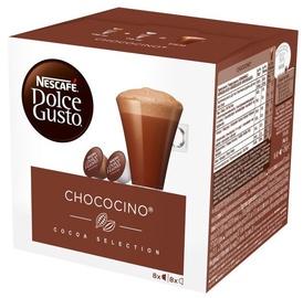 Nescafe Dolce Gusto Chococino 16 Capsules