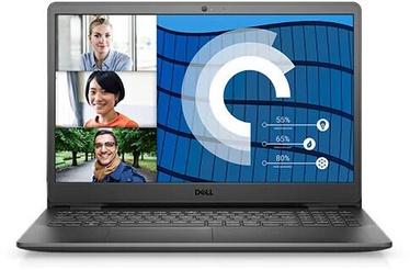 """Sülearvuti Dell Vostro 3500 Accent Black N6501VN3500EMEA01_2201 PL Intel® Core™ i3, 4GB, 15.6"""""""