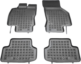 Kummist automatt REZAW-PLAST Seat Leon ST 2014, 4 tk