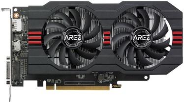 Asus AREZ Radeon RX 560 2GB GDDR5 PCIE AREZ-RX560-O2G-EVO