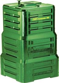 AL-KO K 390 Composter