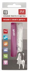 Splat Professional Ultracomplex Travel Kit 40ml