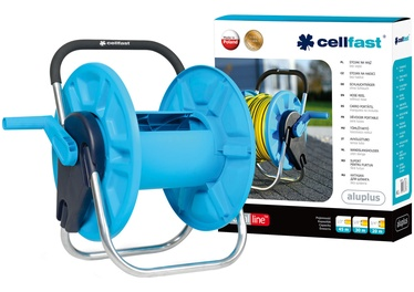 Cell-Fast Hose Trolley 45m