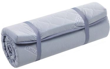 Dormeo Roll Up Comfort EN 140x200