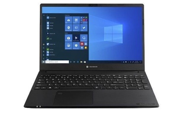 "Sülearvuti Toshiba Satellite Pro Dynabook L50-G-11J RNTBARP5IEW7010 PL Intel® Core™ i5, 8GB, 15.6"""