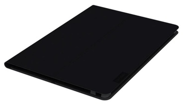 "Lenovo Tablet Case for 10"" Black"