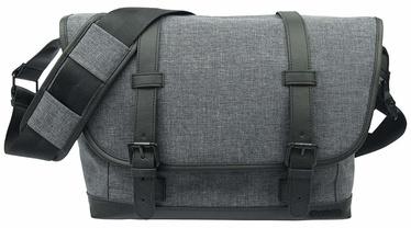 Canon MS10 Camera Bag Gray